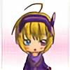 Yoake97's avatar