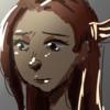 yoakechi's avatar