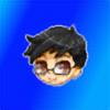 yoaldo2013's avatar