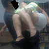 YoanBurkoj999's avatar