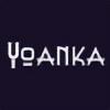Yoankan's avatar
