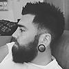 Yoann-Anecdote's avatar