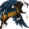 YOB's avatar