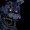 Yobaaa's avatar