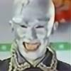 yobar's avatar