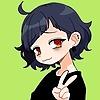 YOBBI-0's avatar