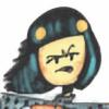 Yobdasex's avatar