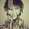 YobeArt's avatar
