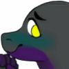 Yobees's avatar
