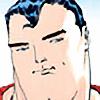 yobey's avatar