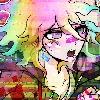 yoBkcuF's avatar