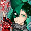 YoBladie's avatar