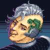 Yobobo's avatar