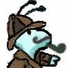 yoboseiyo's avatar