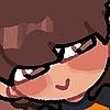 Yobot's avatar