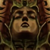 Yobtaf's avatar