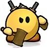 yoburg's avatar