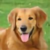 YoByAxEs's avatar