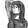 Yochi-D's avatar