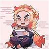 Yochi7PuP's avatar