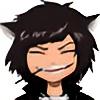 Yochiru-29's avatar