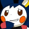 YochiThMaster333's avatar