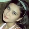 Yochy-Chan's avatar