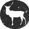 yocif's avatar