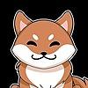 YocoDArt's avatar
