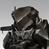 yocris58's avatar
