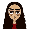 yoctoparsec's avatar