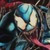 Yoda11090's avatar
