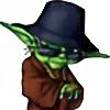 yoda711's avatar
