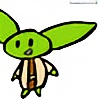 yodabrain1138's avatar