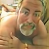 YoDaddy2862's avatar