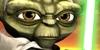 YodaFanClub's avatar