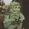 yodahouse's avatar
