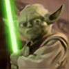YodaLaurent's avatar