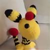 Yodaman921's avatar