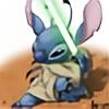 YodaStitch's avatar