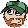 yoddha's avatar