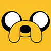 YodellingSloth's avatar