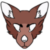 YodelWolf's avatar