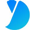 yodesign's avatar