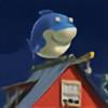 YOdgin's avatar