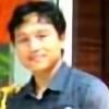 yodi84's avatar