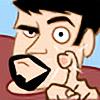 Yodimus-Prime's avatar