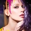 yodisphotography's avatar
