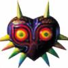 YoDudeWtf's avatar