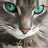 yodudezitsarrow's avatar